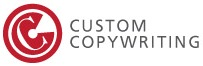 copywriter london kent tunbridge wells